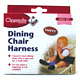 Clippasafe Dining Chair Harness