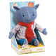 Abney & Teal- Abney 30cm Rag Doll