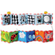 View Alternative