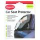 Clippasafe Car Seat Protector