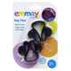 Emmay Care Bag Clips STANDARD