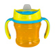 Fisher Price 3-Flow Sippy Cup LARGE INSULATED…
