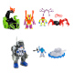 Imaginext Space Equipment ION SCORPION