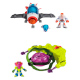 Imaginext Spacecraft ION ORBITER