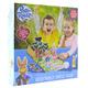Peter Rabbit Vegetable Patch Dash Game