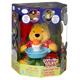 Tomy Winnie the Pooh Night Night Pooh